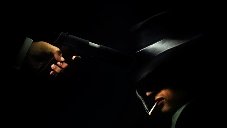 Роль сержанта в мафии