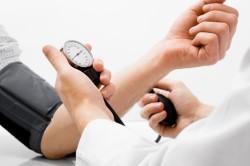 mit kell inni asztmás hipertónia esetén lehet-e a magas vérnyomás 25 évesen