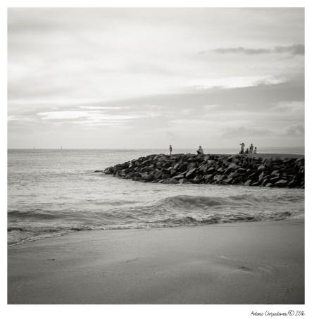 Geraldton_004