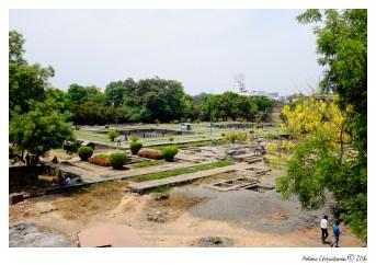 Pune_013
