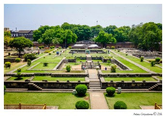 Pune_022
