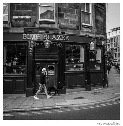 Edinburgh16_004