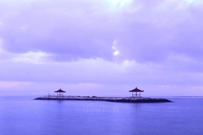 KARANG BEACH_010T