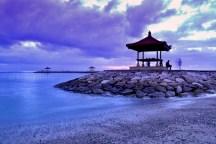 KARANG BEACH_016T