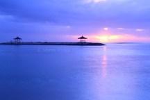 Sunrise! :D