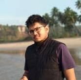 Gaurav Lele