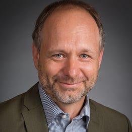 JP Kuehlwein