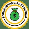 Die schlechtesten Möglichkeiten, mit Schulden umzugehen | von Forge Financial Freedom | Die Hauptstadt | September 2020