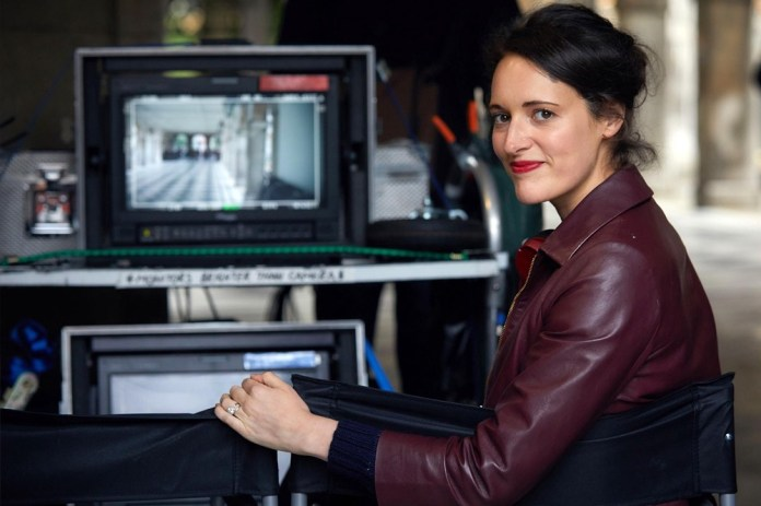 Run', la nueva serie de Phoebe Waller-Bridge, recibe luz verde en HBO