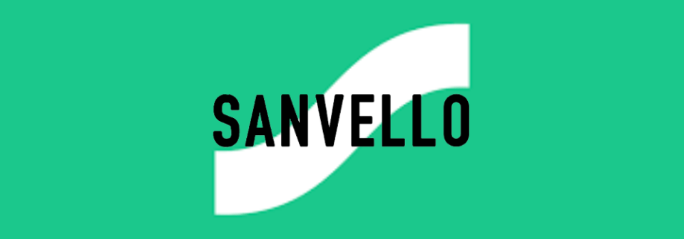 CHALLENGE 2. Sanvello & The Power of Wireframing - Geraldine ...
