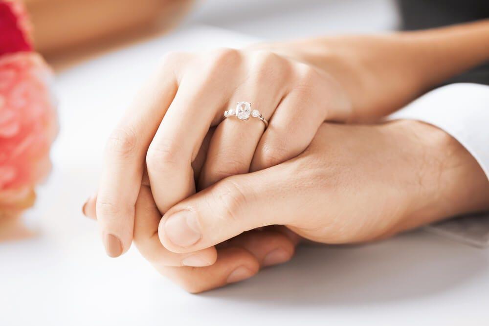 Image result for husband wifework