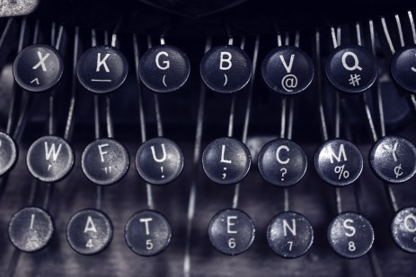 Experiment With Every Kind Of Writing; Focus On One Kind Of Writing