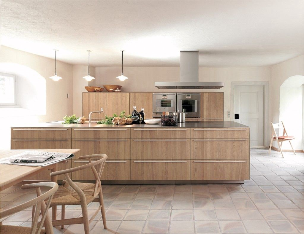 the ultimate guide to kitchen lighting