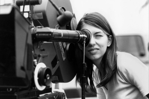 Image result for sofia coppola director