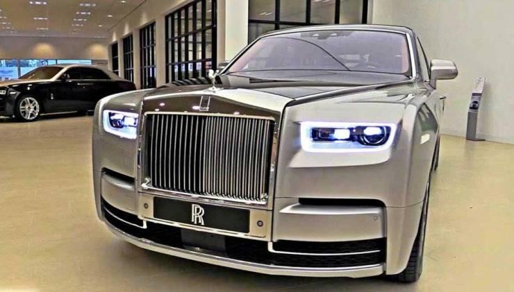 Luxury Car Brands in the World 2020 | by Samrat Sardar | Medium