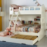 Are Bunk Beds Safe For Kids Toddlers By Jeff Lopez Medium