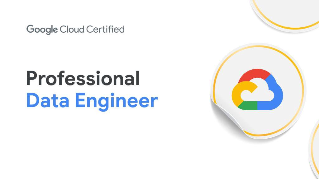The Ultimate Hack To Passing Google Cloud Professional Data