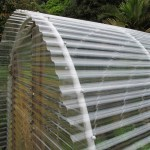Take Advantage Of Clear Plastic Sheets Polycarbonate Nz By Polycarbonate Roofing Medium