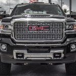 Lifted Trucks For Sale 2018 Gmc Sierra By Steve Momot Medium