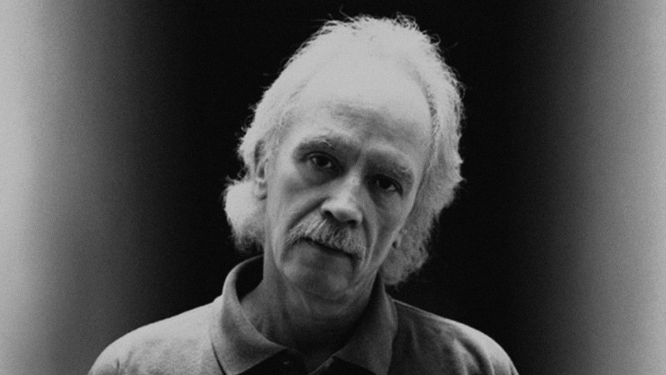 John Carpenter Scares You With His Films And Film Scores | by Alex Bauer |  CineNation | Medium