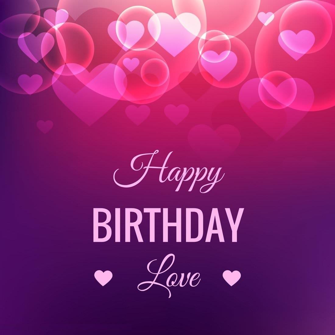 Happy Birthday Status For Girlfriend By Yourstatus Medium