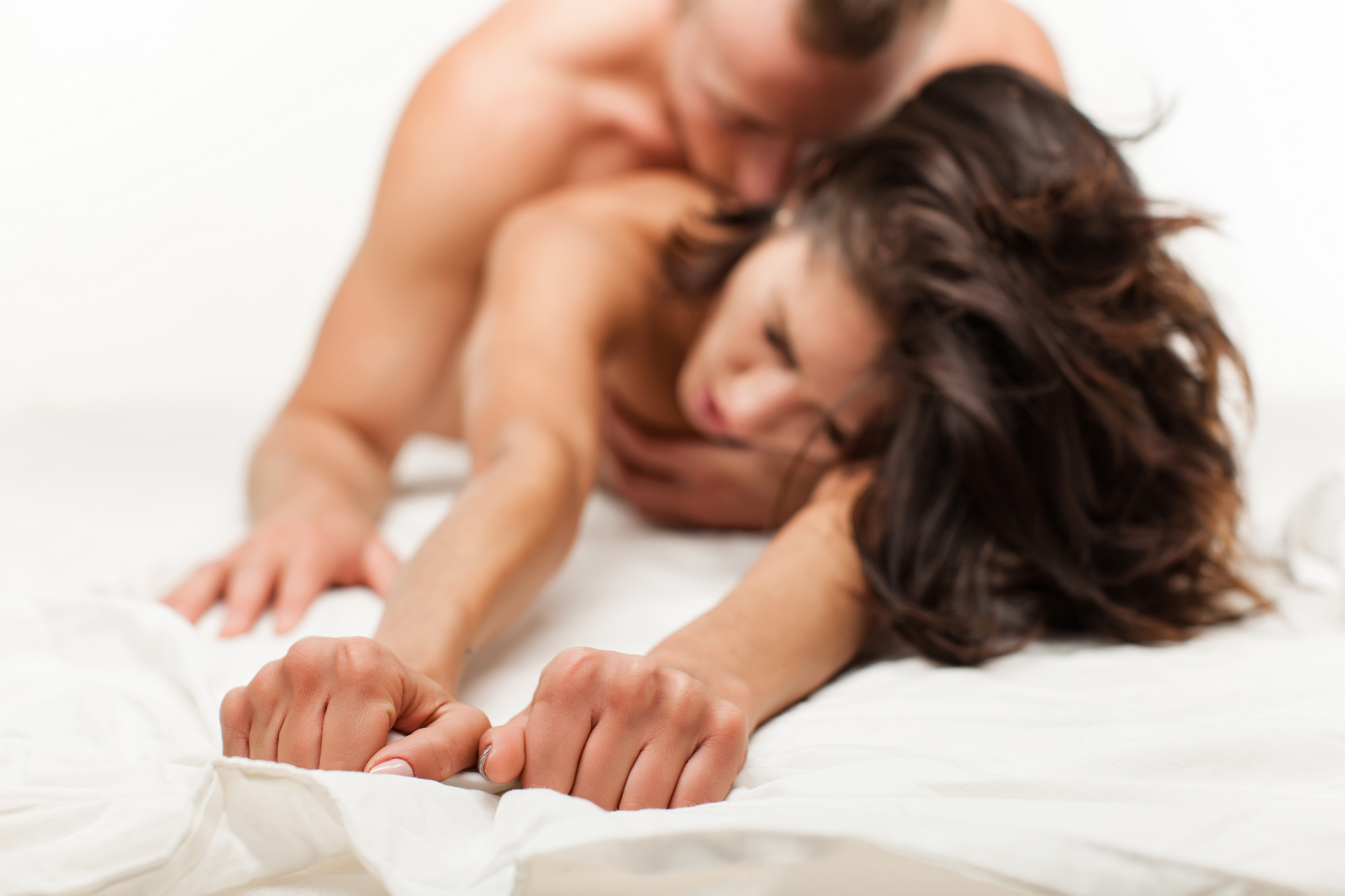 Top 6 Tips To Having A Better Sex Experience