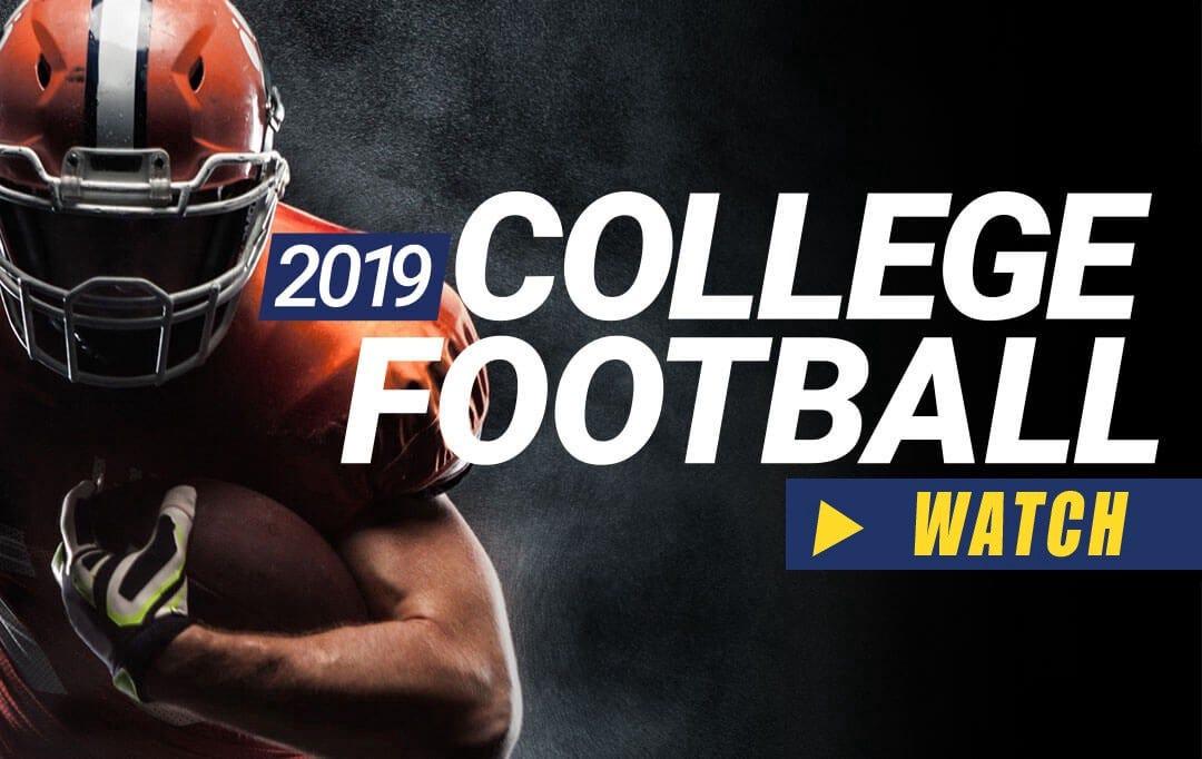 WATCH]] Florida A&M vs UCF Live (Football) Online — FBS Week 1 Games   by Srsajol   Medium