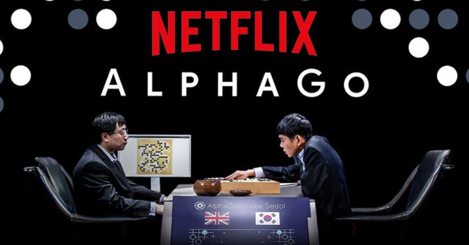 """alphago""的图片搜索结果"