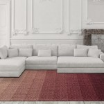 6 Eco Friendly Rugs That Blur The Line Between Art And Design By Econyl Brand Nov 2020 Medium