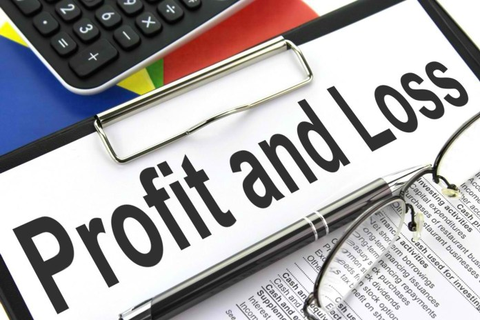 Tips To Effectively Manage Profit And Loss | by Corporate Services SG |  Medium