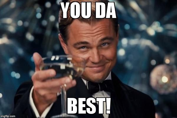 Glip Update Brighten Up Your Teamwork With New Meme Generator