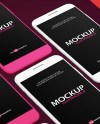 Free Clay Device Mockups Psd Sketch November 2020 Ux Planet