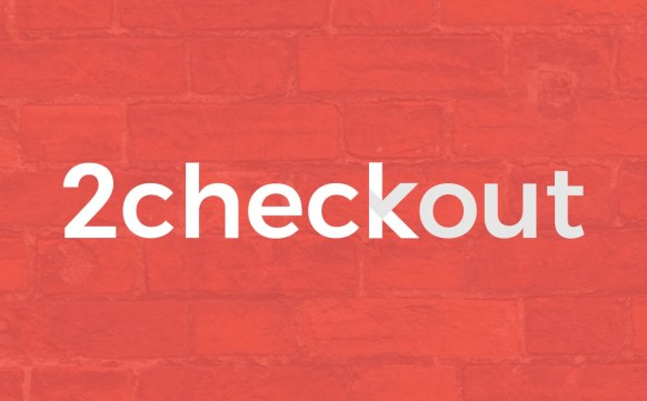 Buy 2Checkout Account | Medium