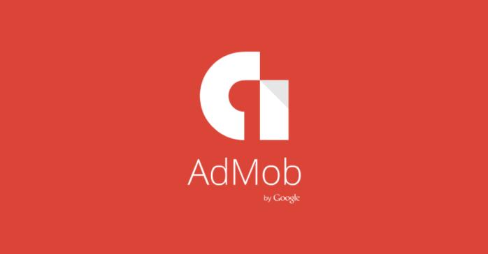 Картинки по запросу Google AdMob