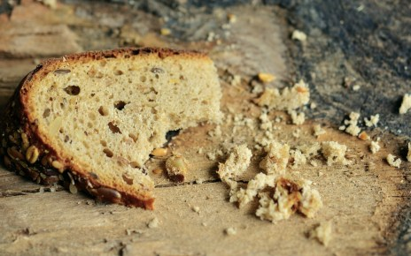 How to Leave Breadcrumbs in Your Story