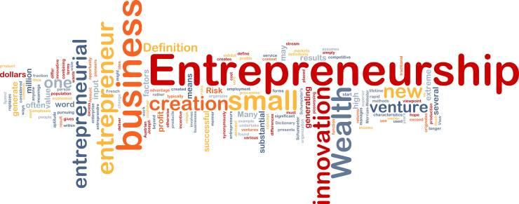 Tourism Practices as a Means of Entrepreneurship Development