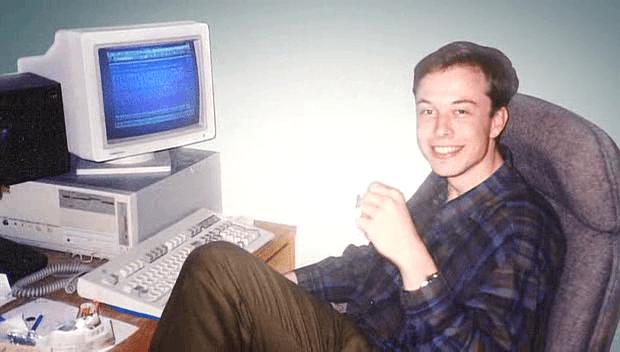 Elon Musk'ın hayatından bazı kesitler ve bilmedikleriniz | by dijitolog | Medium