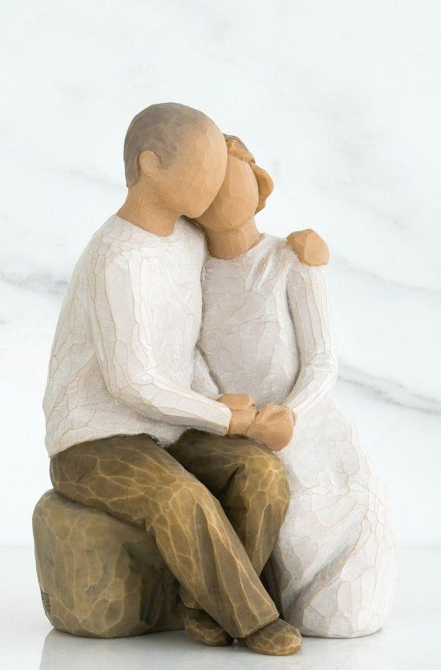 Top 50th Wedding Anniversary Gift Ideas For Parents Under 50 By Heru Wiji Atmoko Medium