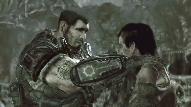 A COG in My Machine 2#: Gears of War 2, which was 11 years ago | by Adam  Page | Medium