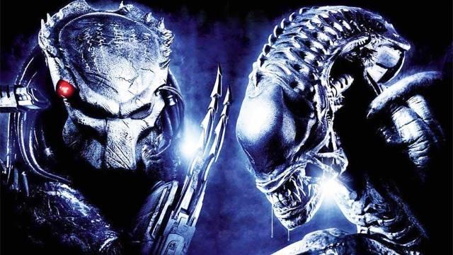 A Look Back at Alien vs. Predator. Do Weapons Matter?   by Brett Seegmiller    Brett Seegmiller   Medium