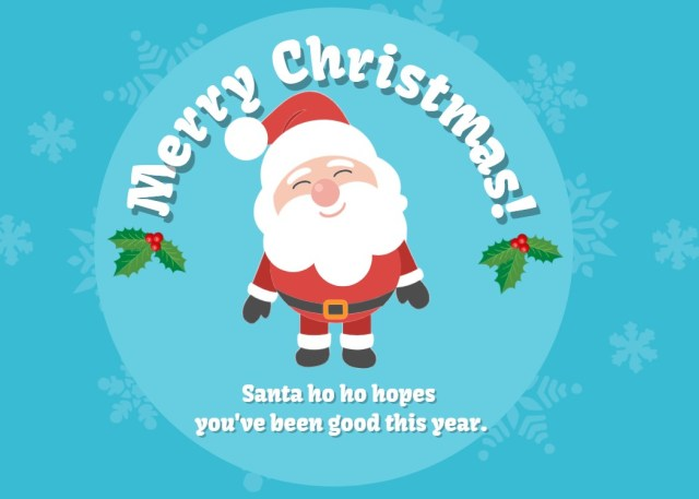 What to Write in a Christmas Card?  by John Negoita  Medium