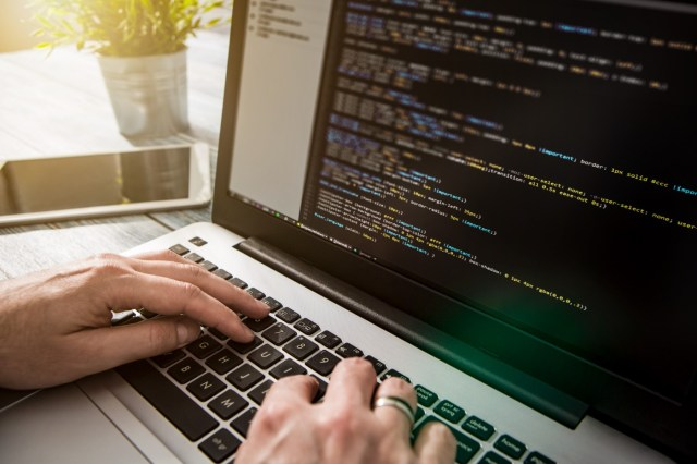 How to write a production-level code in Data Science?  by