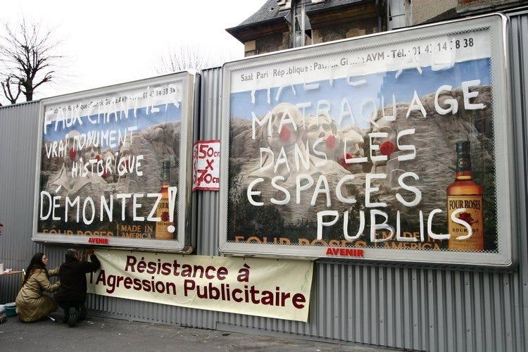 resistance-agression-publicitaire
