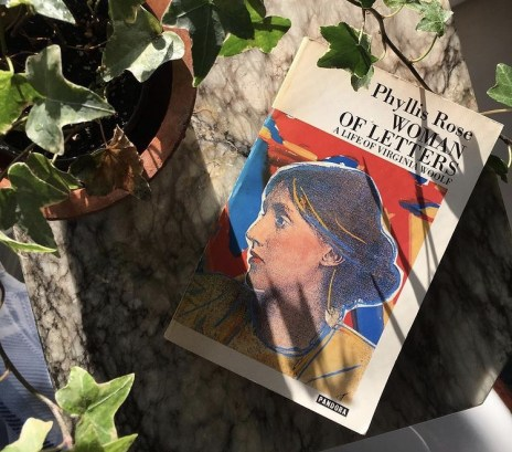 3 Vital Writing Lessons I've Learned From Virginia Woolf