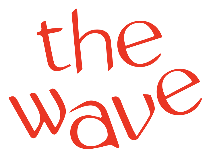 The Wave podcasting, Sounder.fm, podcasting, woman podcasting, women creators, woman-led business, woman CEO, podcast