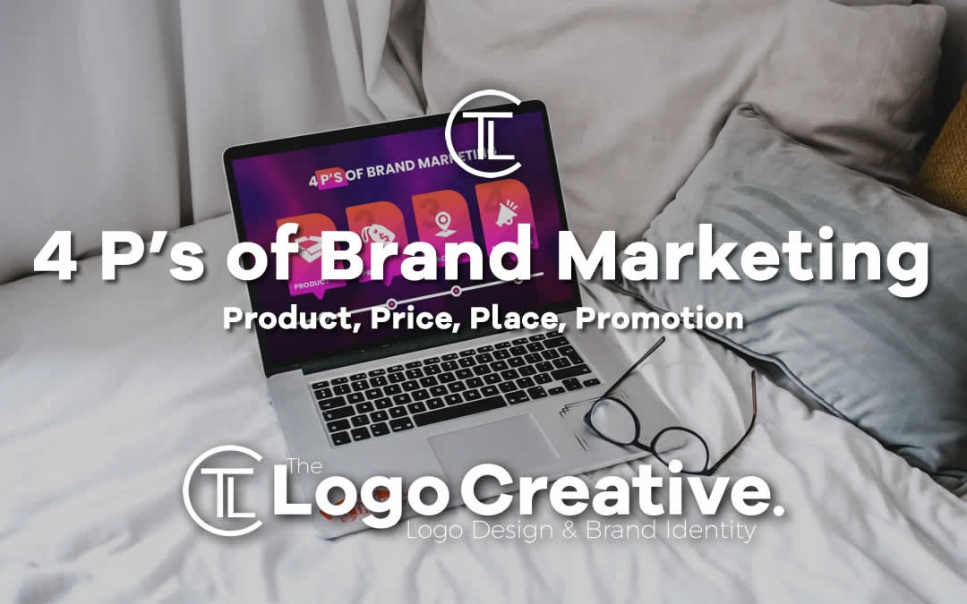 designing brand symbols the principles