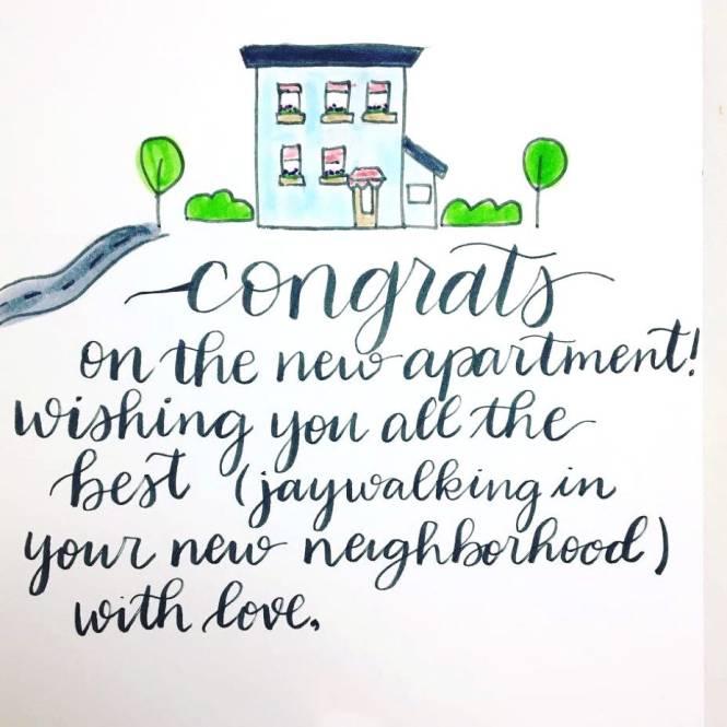 6 Housewarming Card Message Ideas Punkpost Medium