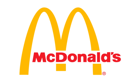 Image result for mac donald