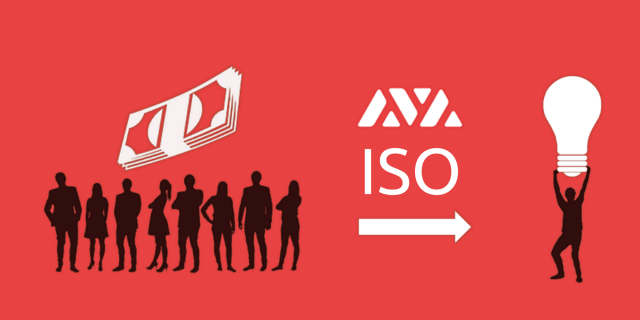 Avalanche Initial Subnet Offering (ISO)
