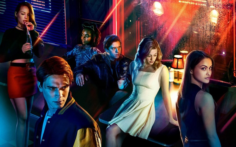 riverdale-tv-shows-poster